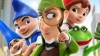 sherlock-gnomes-review.jpg