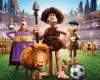 1517422961_853249_1517424791_noticia_normal.jpg