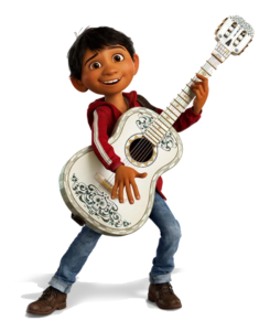 COCO-1-7.png