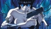 ghostintheshell-feat-480x279.jpg