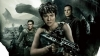 alien-covenant-critica-kH3B--620x349@abc.jpg